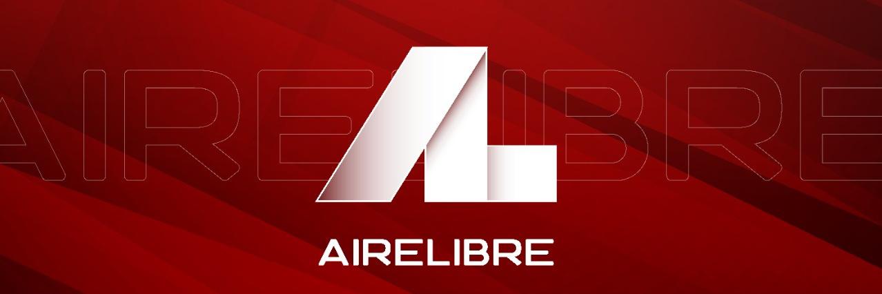 Aire Libre Acebal